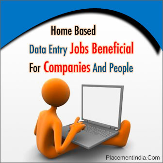 Top social media sites for marketing, it computer jobs in raleigh nc