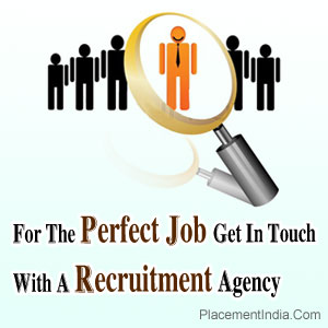 For-The-Perfect-Job,-Get-In-Touch-With-A-Recruitment-Agency---PI