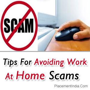 Tips-For-Avoiding-Work-At-Home-Scams-PI