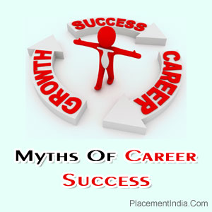 Myths-Of-Career-Success-PI