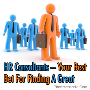 HR-Consultants-–-Your-Best-Bet-For-Finding-A-Great----PI