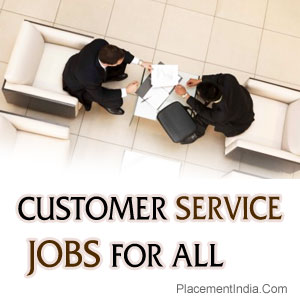 Customer-Service-Jobs-for-All--PI