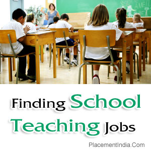 Finding-School-Teaching-Jobs-PI