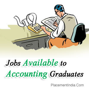 Jobs-Available-to-Accounting-Graduates-PI