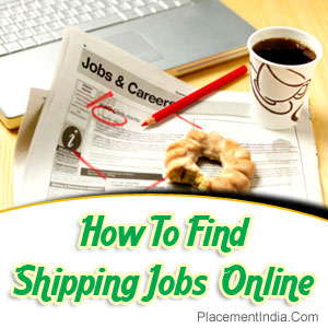 How-To-Find-Shipping-Jobs--Online-PI