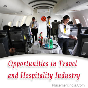 """recruitment and selection in hotel industry Show all authors abstract: this paper considers the nature of """"best practice"""" recruitment and selection in the hotel sector data from a sample of scottish hotels indicate a reliance on informal methods, particularly in smaller hotels in larger and chain hotels, structured procedures, including references, application forms and."""