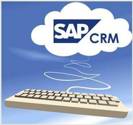 Things You Need to Know about SAPCRM