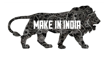 How Make in India can Impact JobGrowth